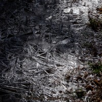 roadside ice 3
